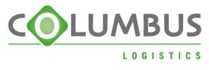 logoColumbus100