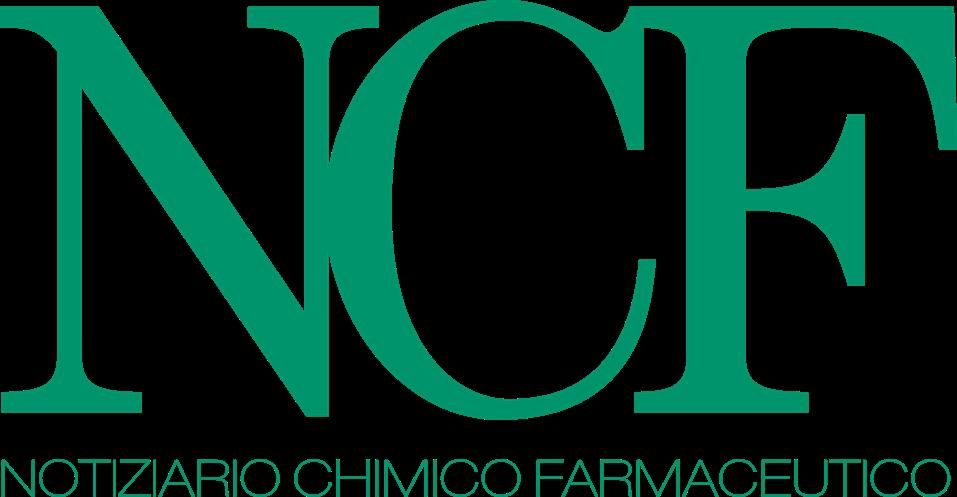 logoNCF