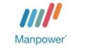 logoManpower