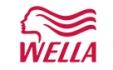 logoWella